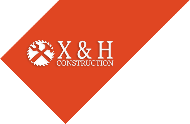 GTA Home Renovations | X&H Construction